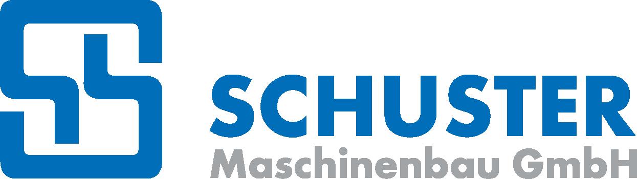 Schuster Maschinenbau