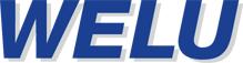 WELU GmbH